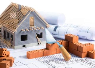 gradnja-hise-komunalni-prispevek