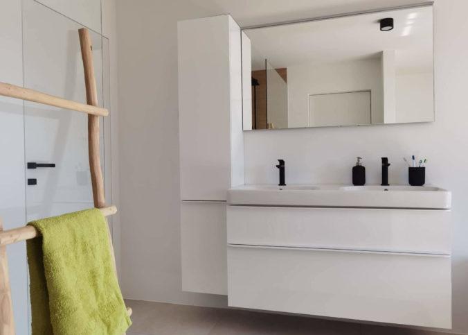 geberit pohištvo za kopalnico