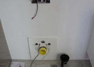 montaza wc skoljke